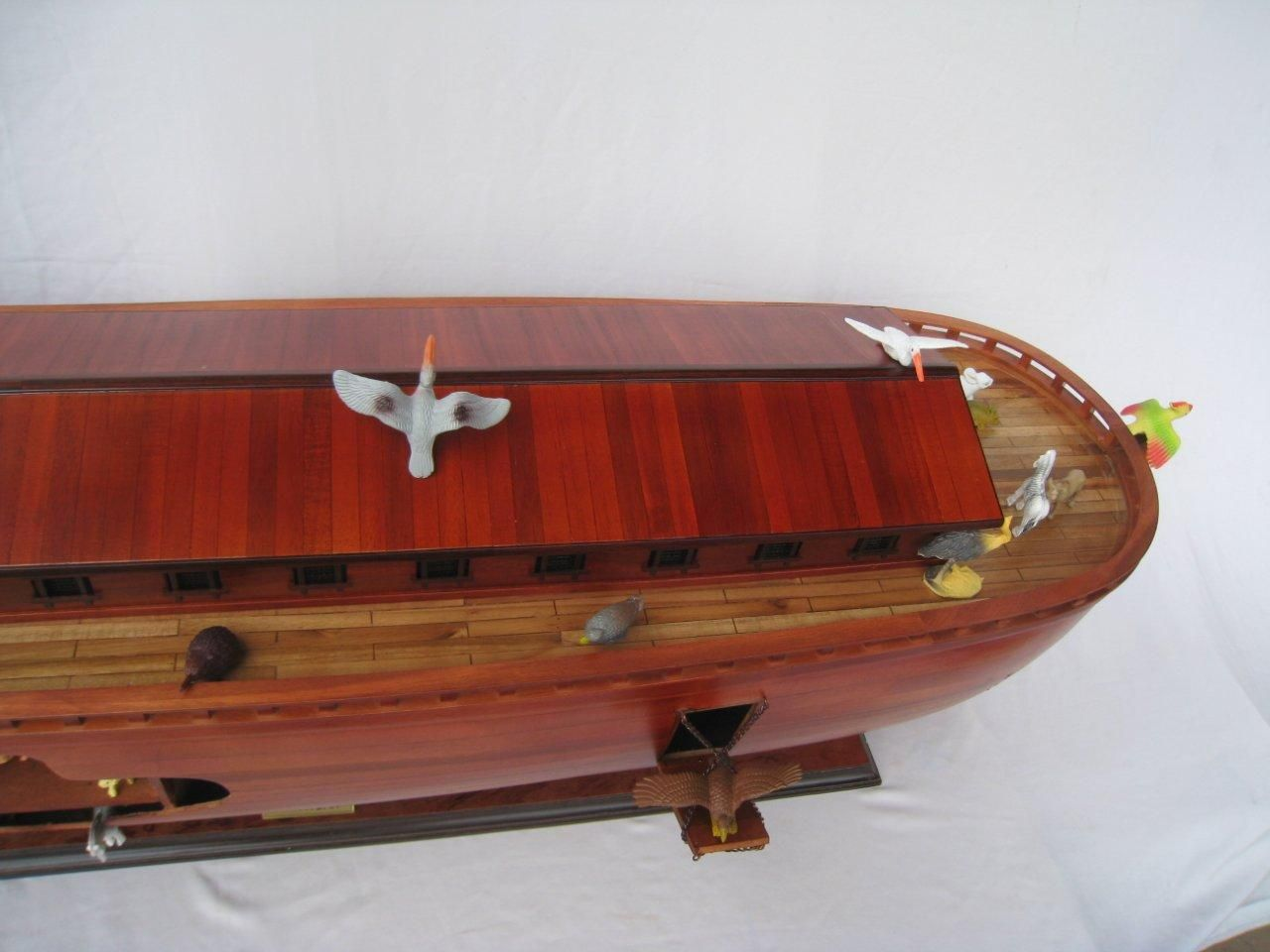 2043-12568-Noahs-Ark-Model-Boat