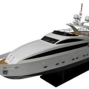 2046-12869-Sun-Glider-II-ISA-120-model-ship