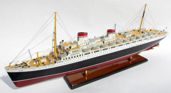 2047-12091-SS-Rex-model-boat