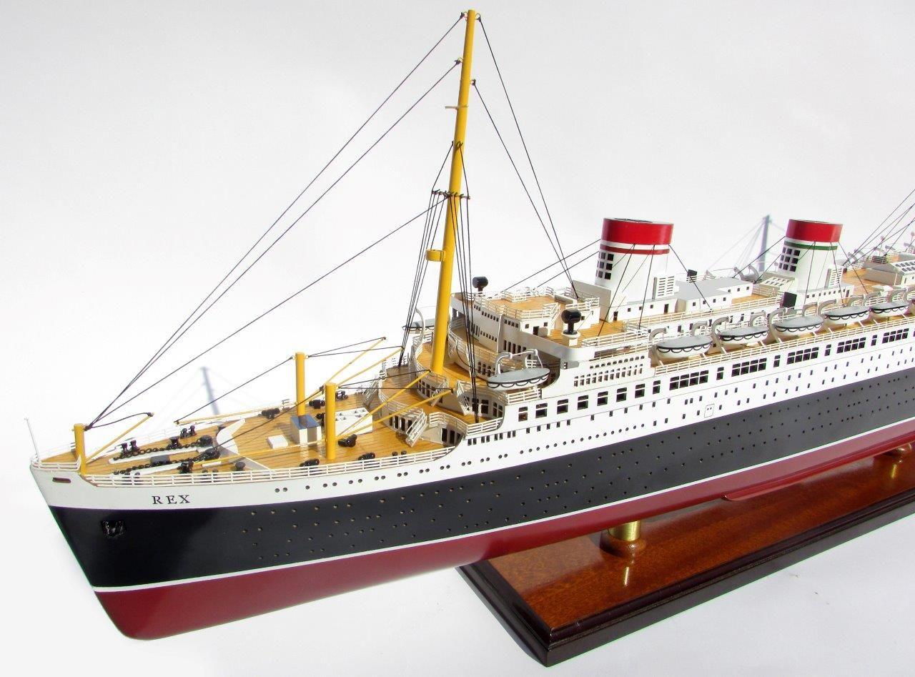 2047-12092-SS-Rex-model-boat
