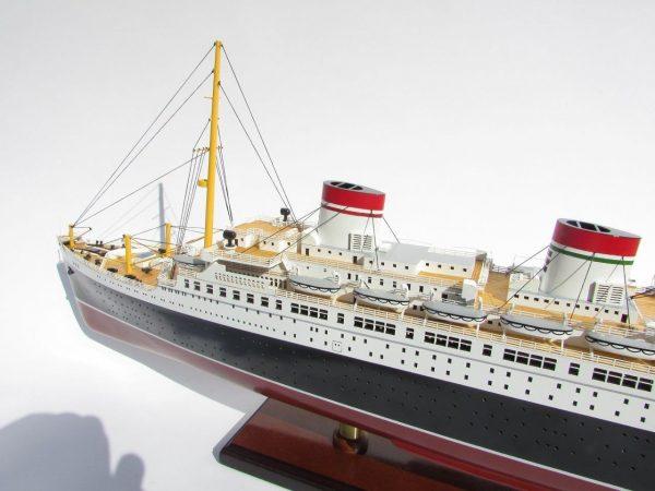 2047-12094-SS-Rex-model-boat