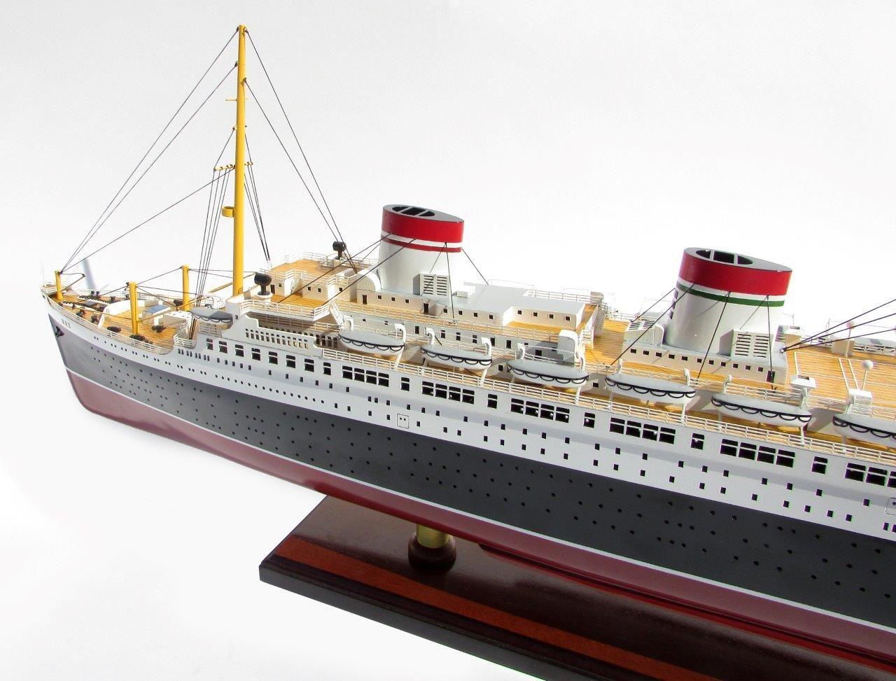 2047-12095-SS-Rex-model-boat