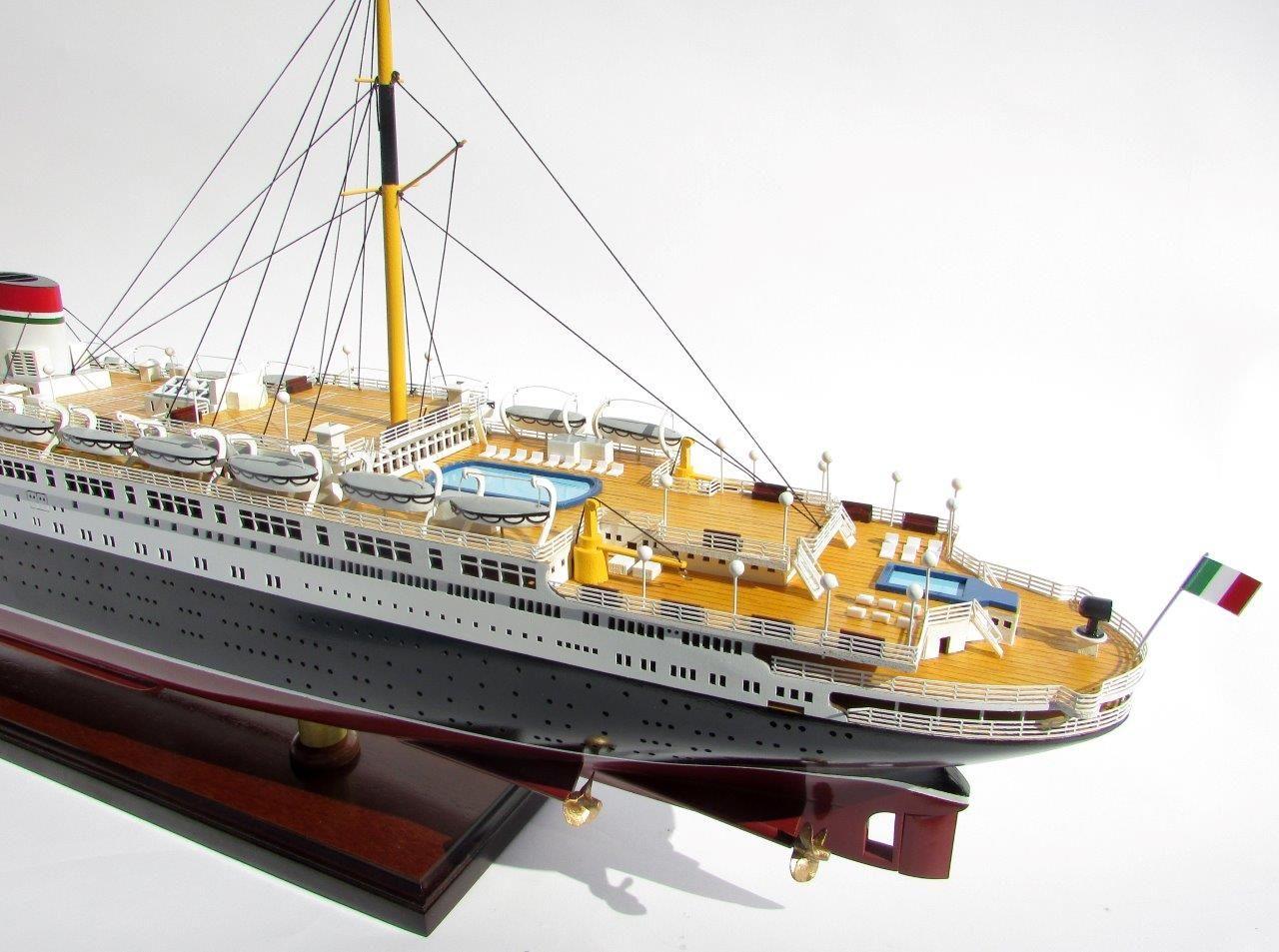 2047-12096-SS-Rex-model-boat