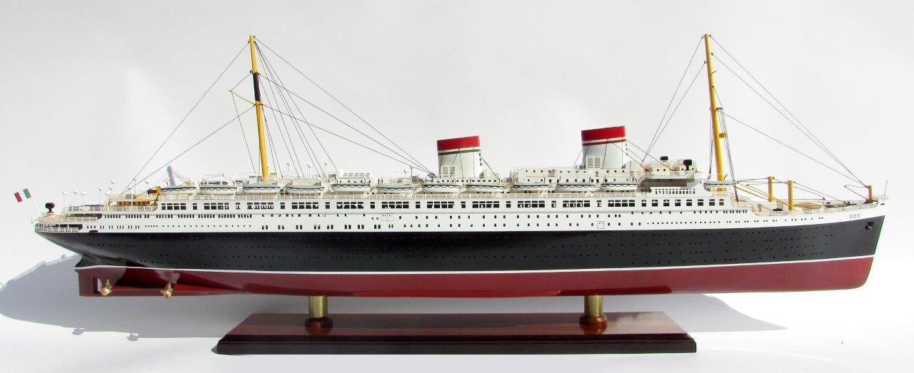 2047-12097-SS-Rex-model-boat