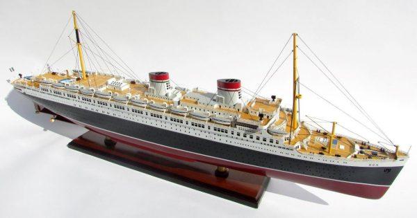 2047-12098-SS-Rex-model-boat