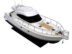 2061-12210-Riviera-4700-model-boat