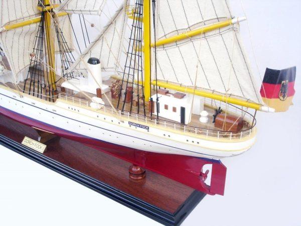2068-12548-Gorch-Fock-II-Model-Boat