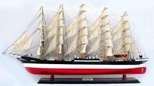 2086-12579-Preussen-Model-Boat