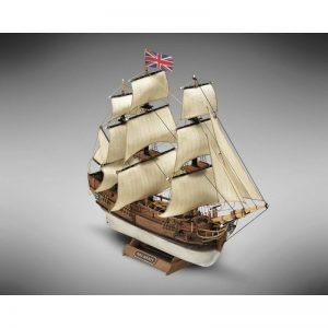 2099-12686-HMS-Bounty-Model-Ship-Kit-Mini-Mamoli-MM01
