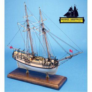2119-12707-Sultana-Model-Ship-Kit-Model-Shipways-MS2016