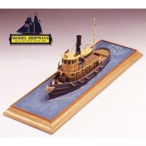 2122-12710-Taurus-Tugboat-Kit-Model-Shipways-MS2021