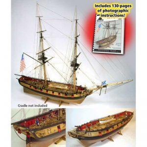 2128-12716-Syren-US-Brig-1803-Kit-Model-Shipways-MS2260