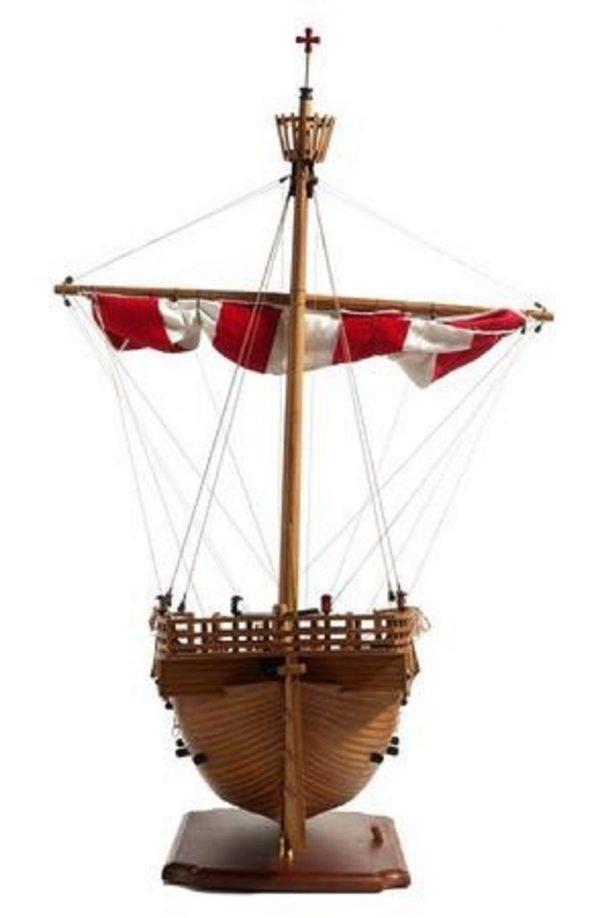 Bremen Cog model ship (Premier Range) - PSM