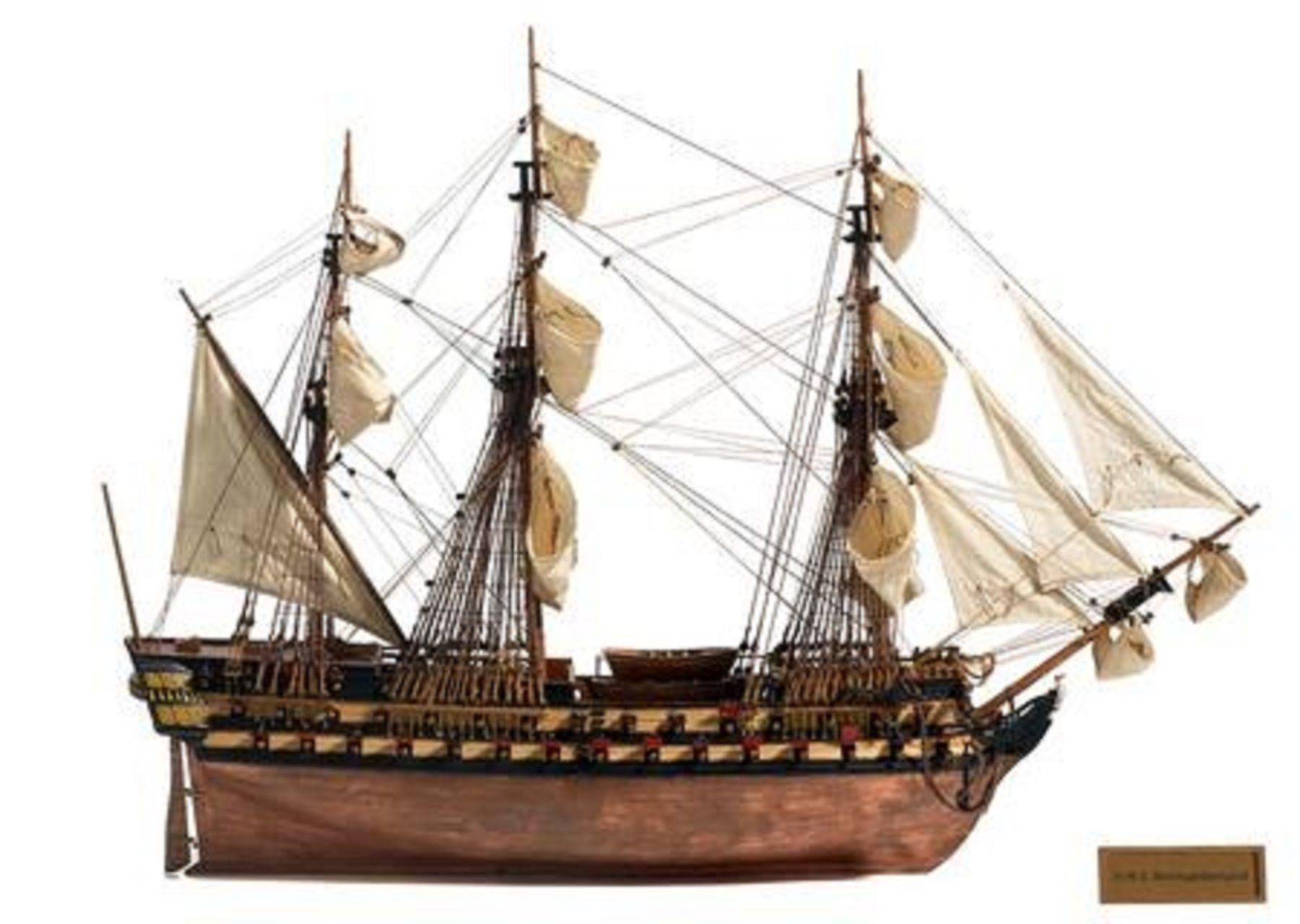 219-7357-HMS-Northumberland-model-ship-Premier-Range