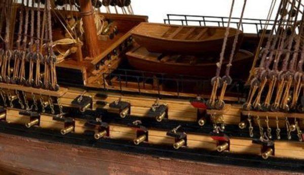 219-7364-HMS-Northumberland-model-ship-Premier-Range