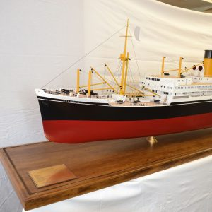 2209-12944-SS-Corinthic-Model-Ship