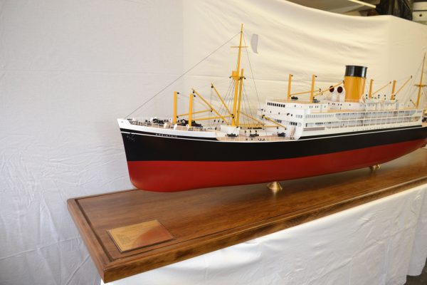 2209-12945-SS-Corinthic-Model-Ship