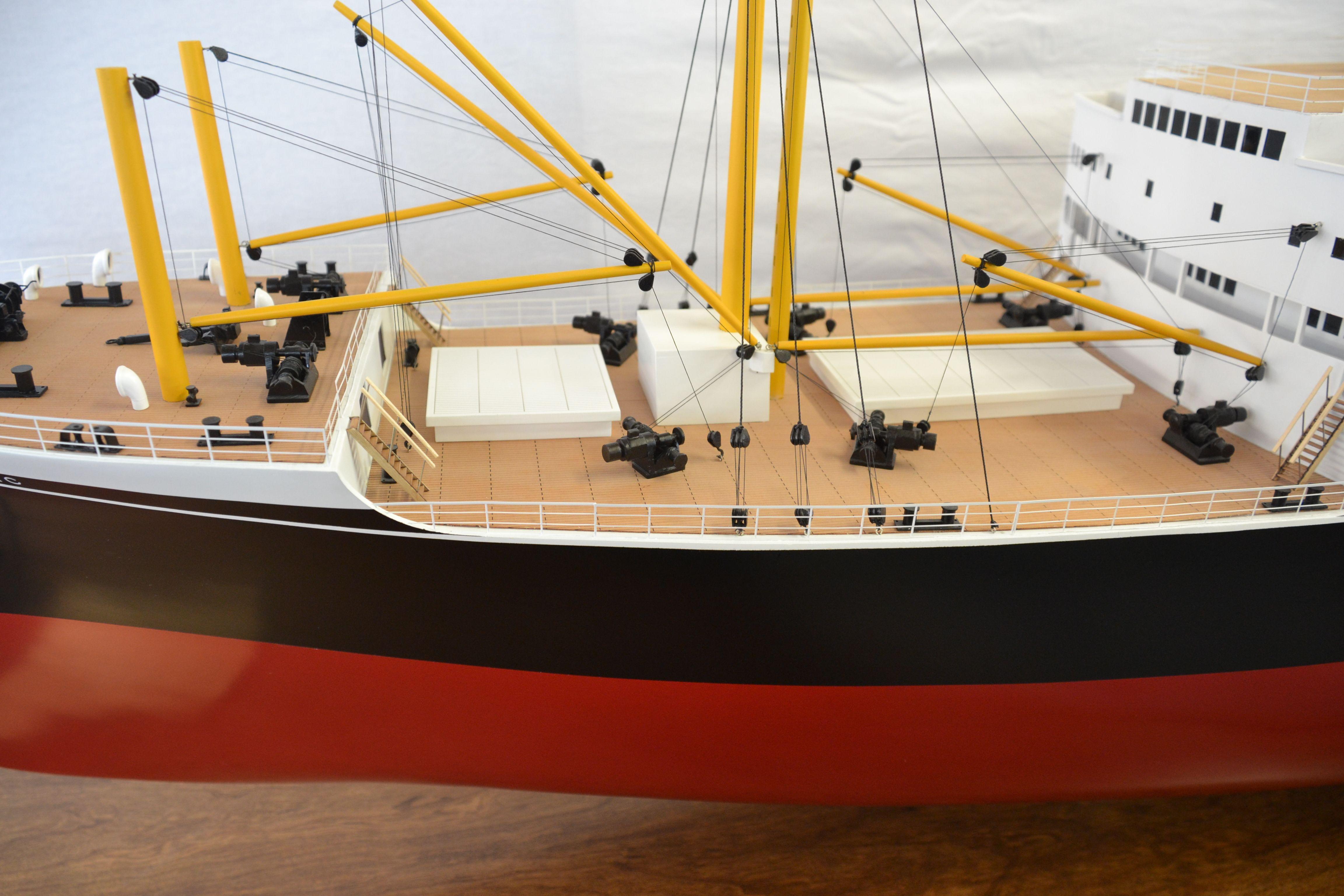 2209-12948-SS-Corinthic-Model-Ship