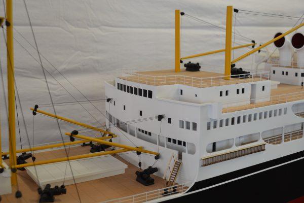 2209-12949-SS-Corinthic-Model-Ship