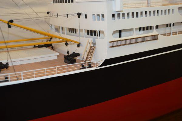 2209-12950-SS-Corinthic-Model-Ship