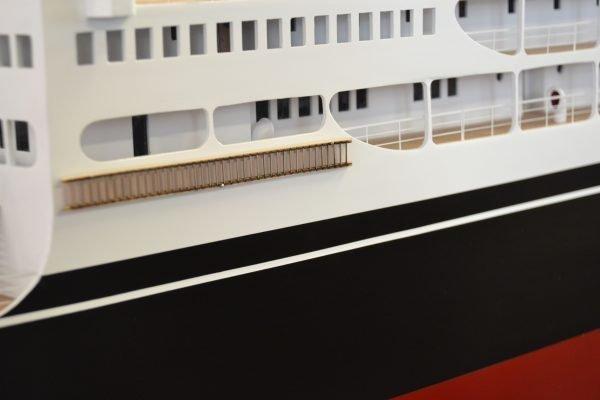 2209-12951-SS-Corinthic-Model-Ship