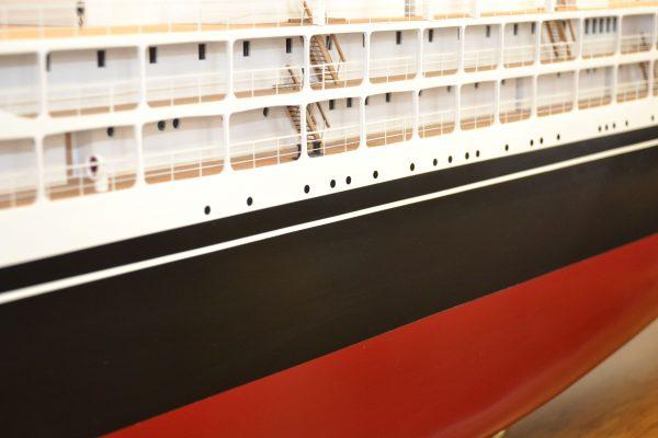 2209-12952-SS-Corinthic-Model-Ship