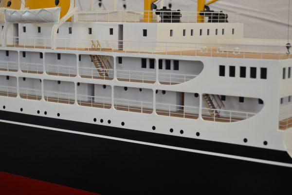 2209-12954-SS-Corinthic-Model-Ship