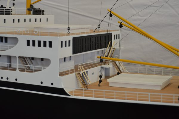 2209-12955-SS-Corinthic-Model-Ship