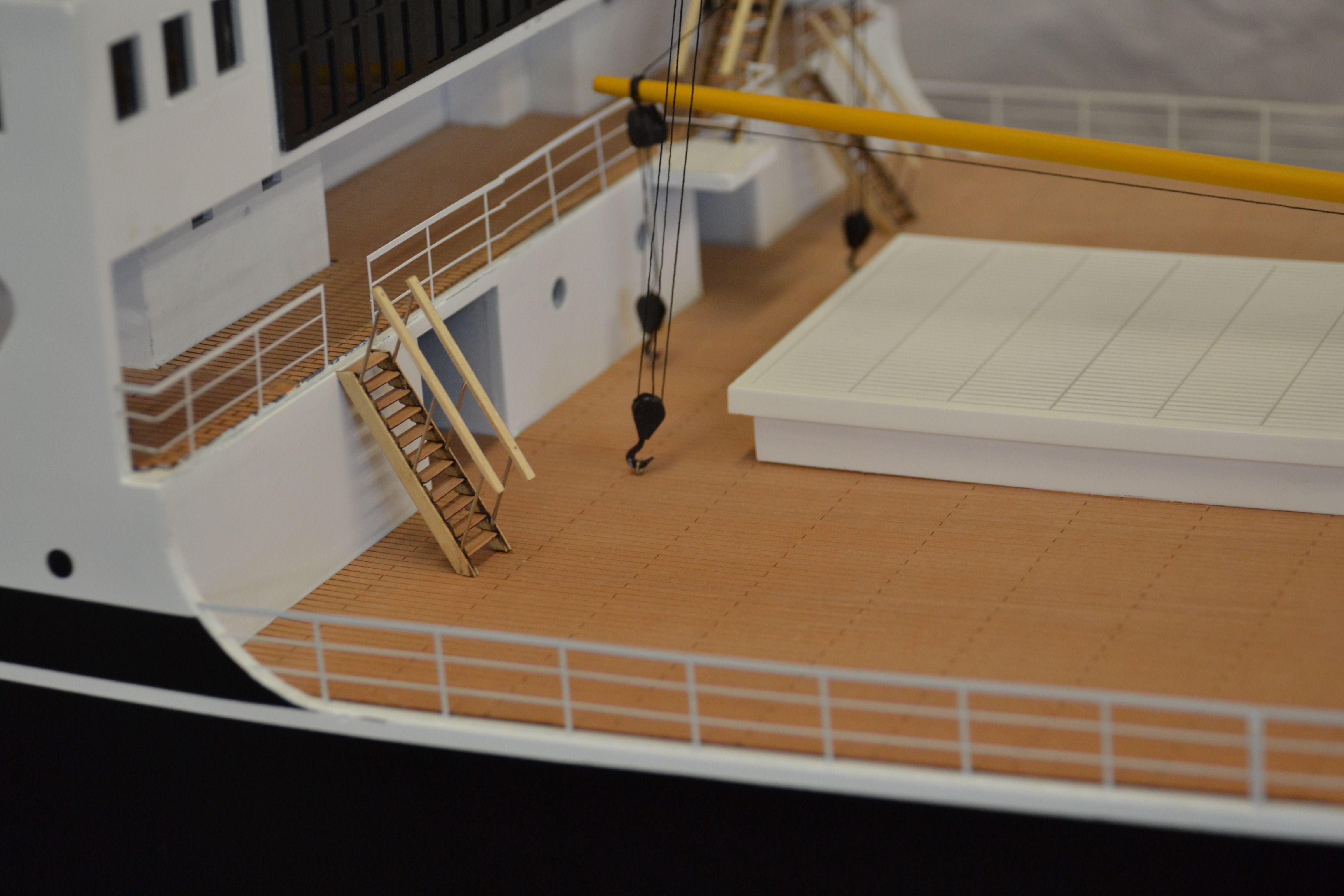 2209-12956-SS-Corinthic-Model-Ship