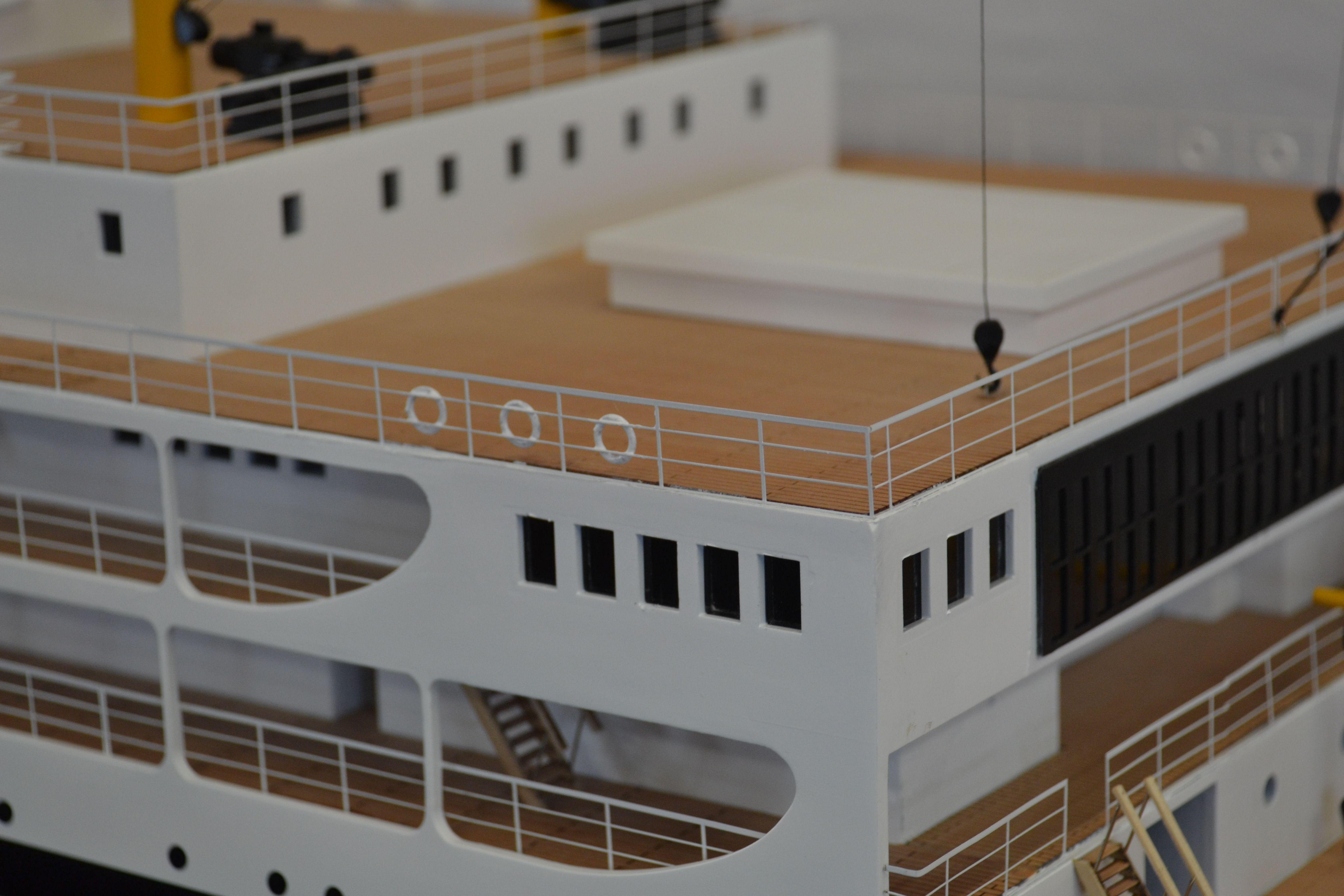 2209-12958-SS-Corinthic-Model-Ship