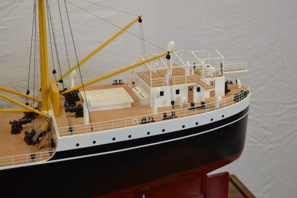2209-12959-SS-Corinthic-Model-Ship