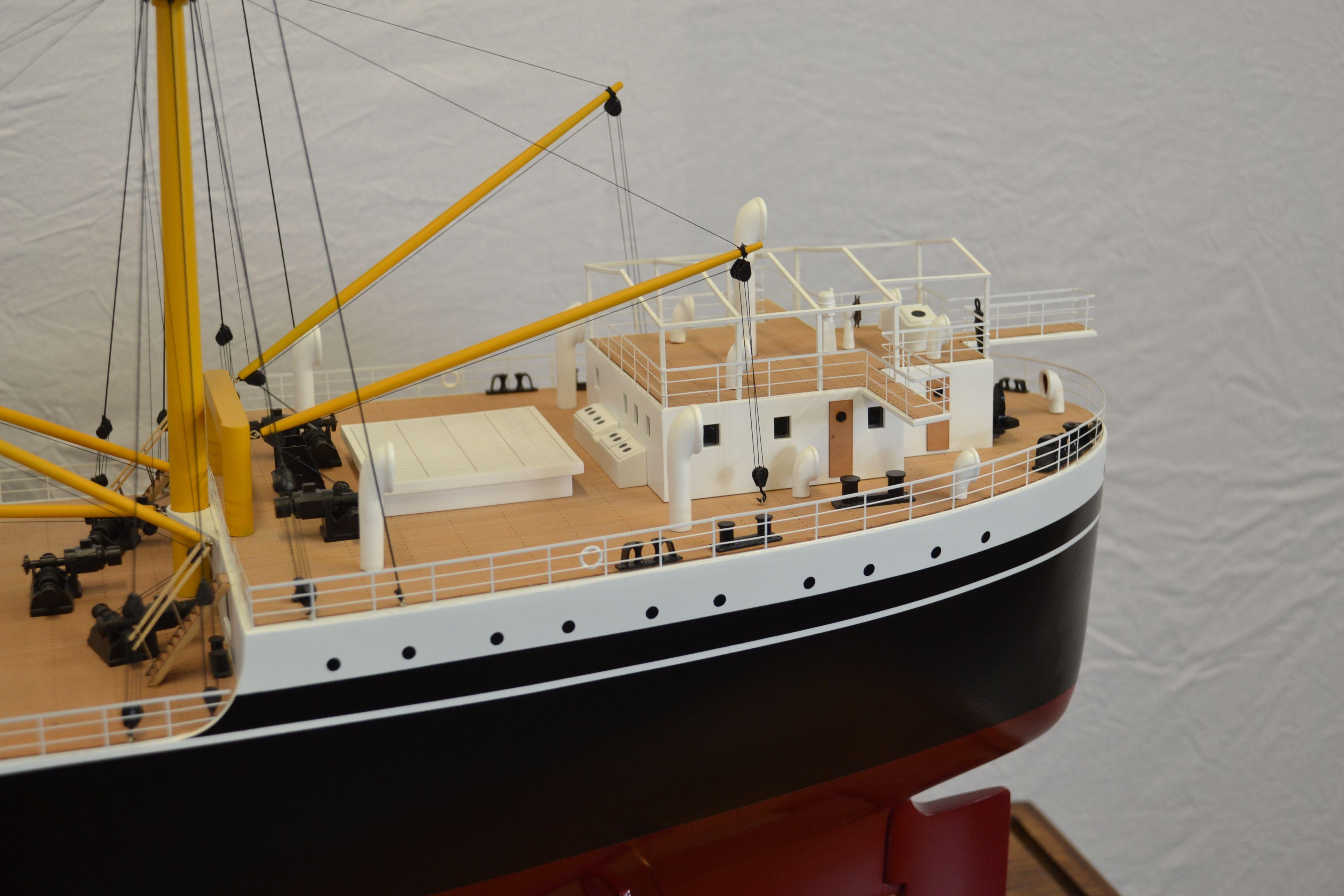 2209-12960-SS-Corinthic-Model-Ship