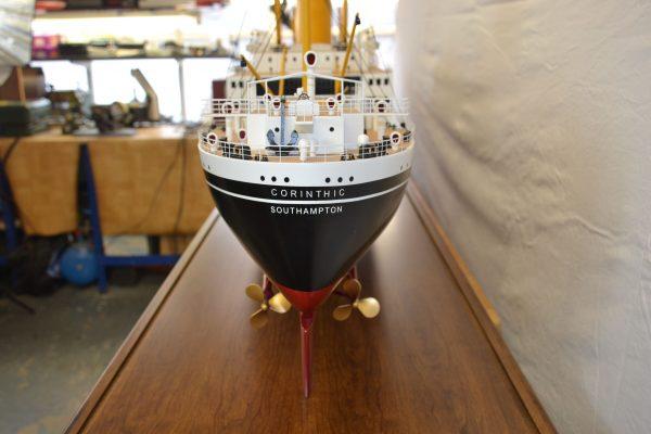 2209-12961-SS-Corinthic-Model-Ship