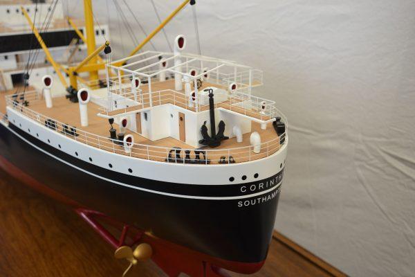 2209-12963-SS-Corinthic-Model-Ship