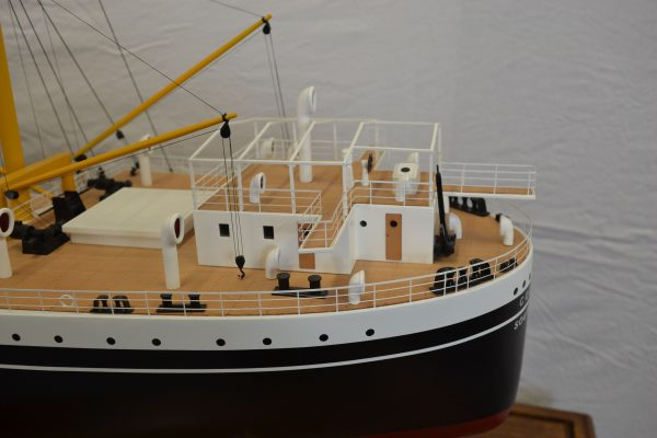 2209-12964-SS-Corinthic-Model-Ship