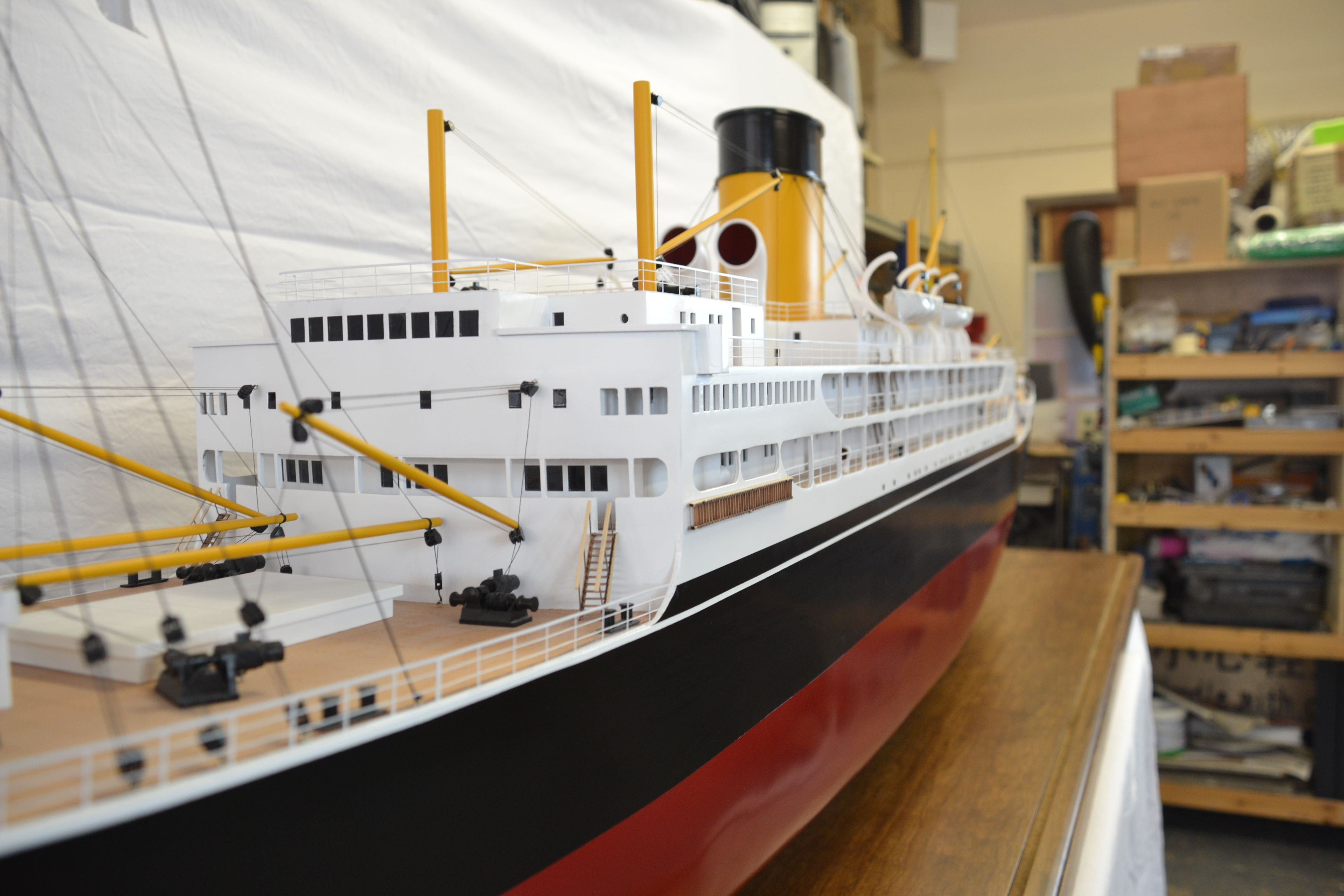 2209-12965-SS-Corinthic-Model-Ship