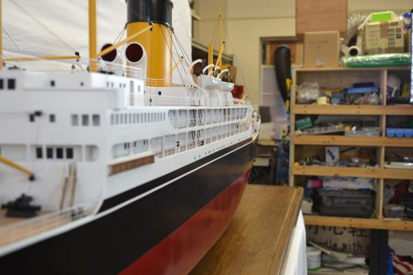 2209-12966-SS-Corinthic-Model-Ship