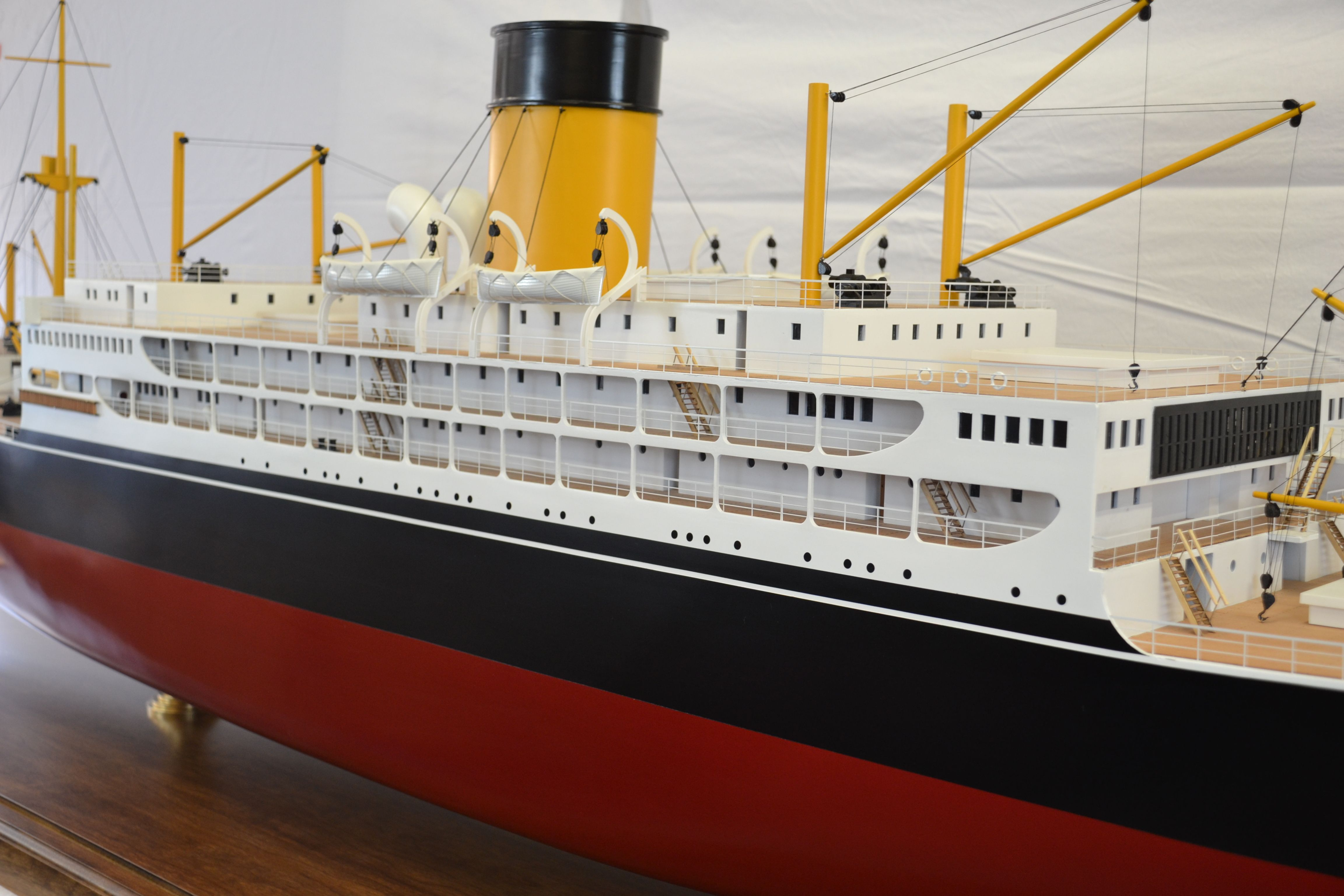 2209-12967-SS-Corinthic-Model-Ship