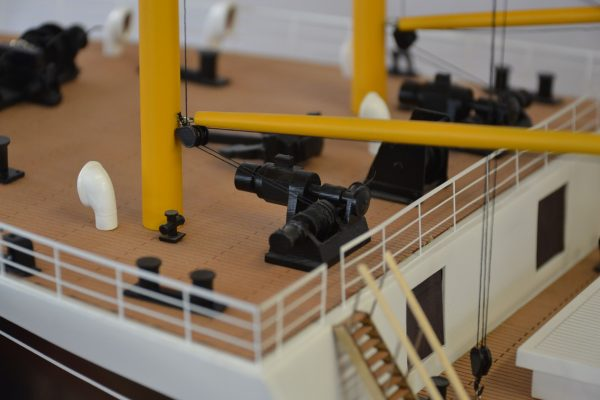 2209-12971-SS-Corinthic-Model-Ship