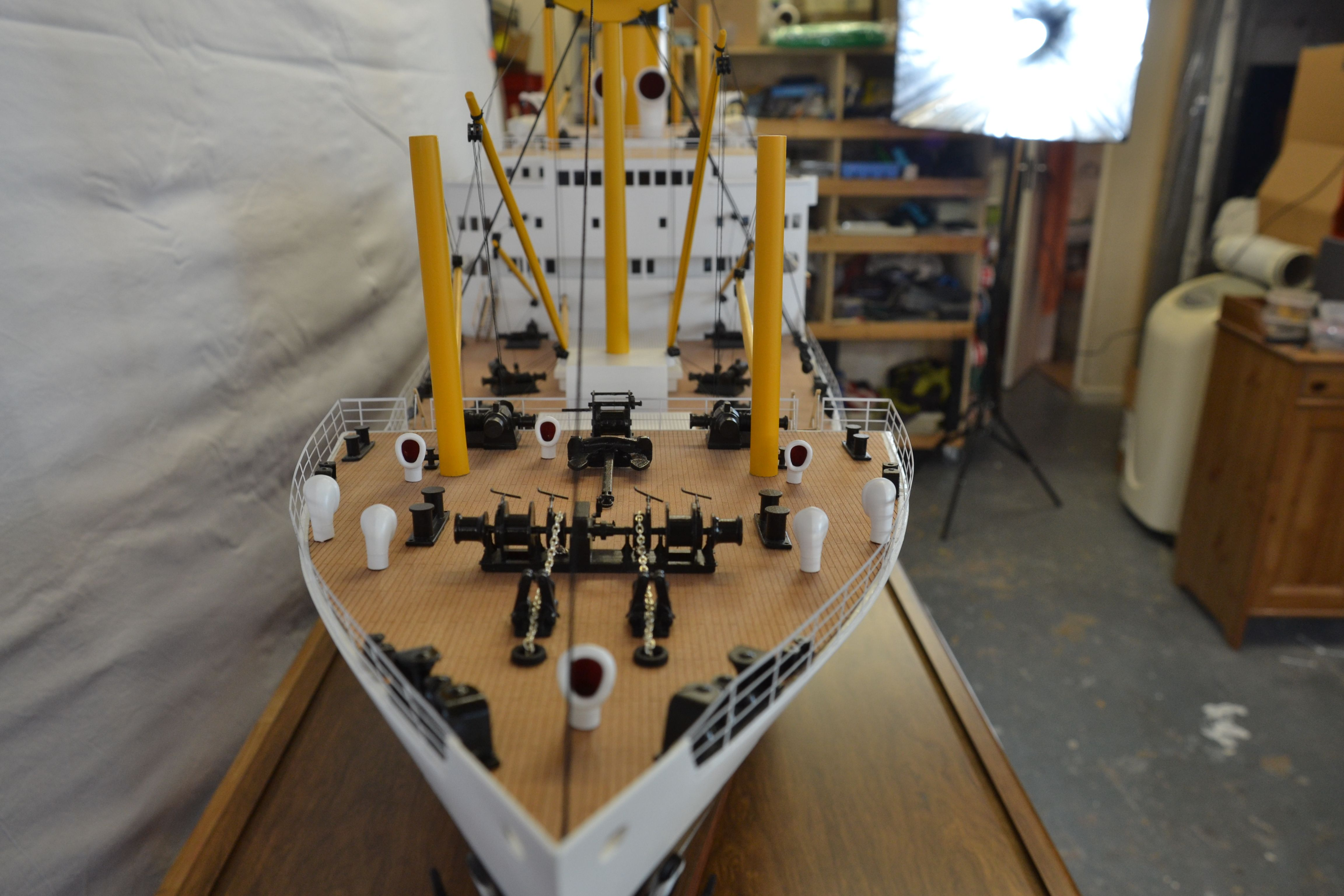 2209-12973-SS-Corinthic-Model-Ship