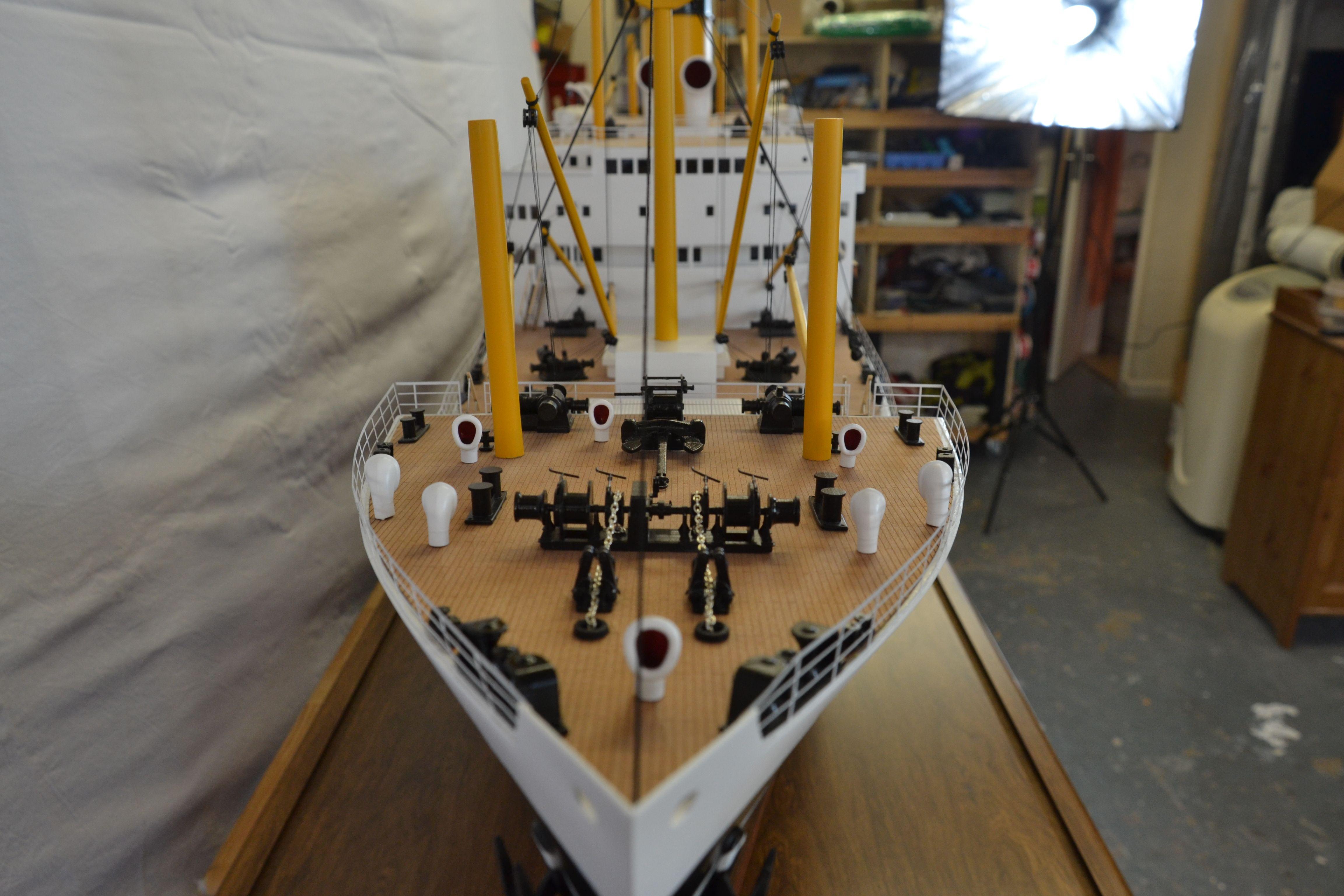 2209-12974-SS-Corinthic-Model-Ship