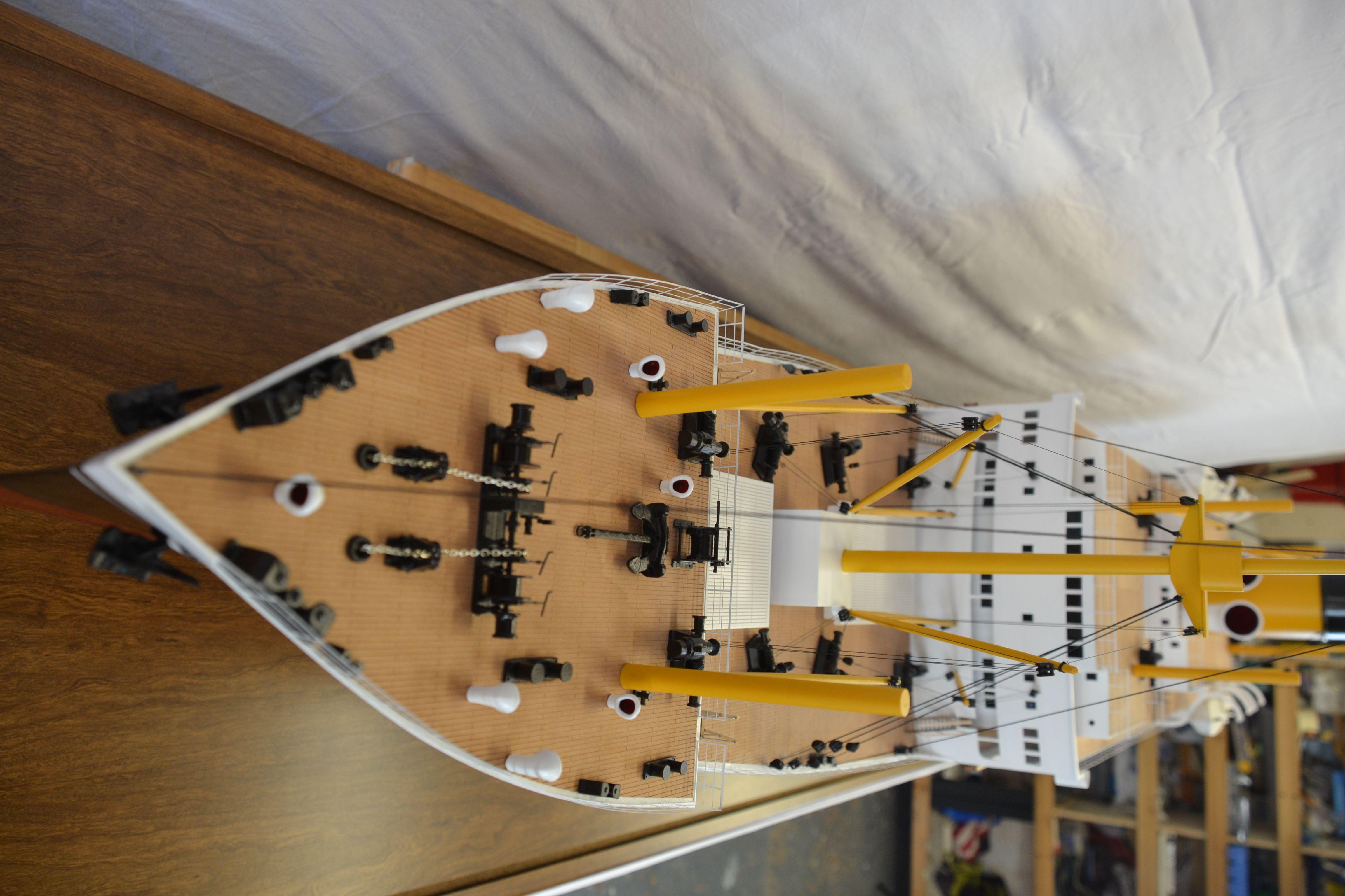 2209-12976-SS-Corinthic-Model-Ship