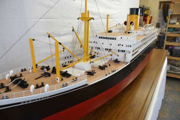 2209-12977-SS-Corinthic-Model-Ship