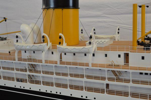 2209-12978-SS-Corinthic-Model-Ship