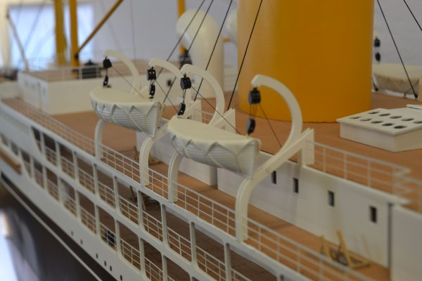 2209-12980-SS-Corinthic-Model-Ship