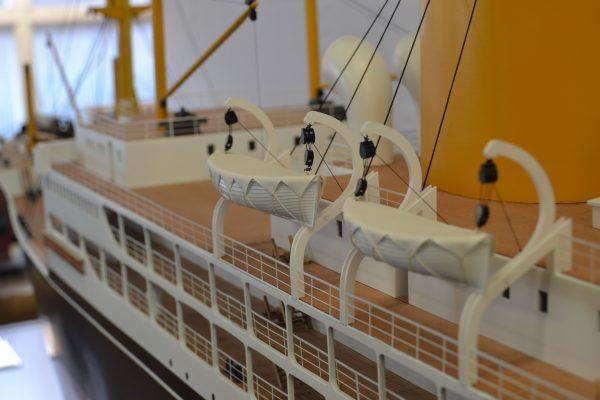 2209-12981-SS-Corinthic-Model-Ship