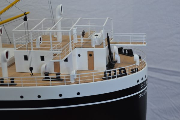 2209-12984-SS-Corinthic-Model-Ship