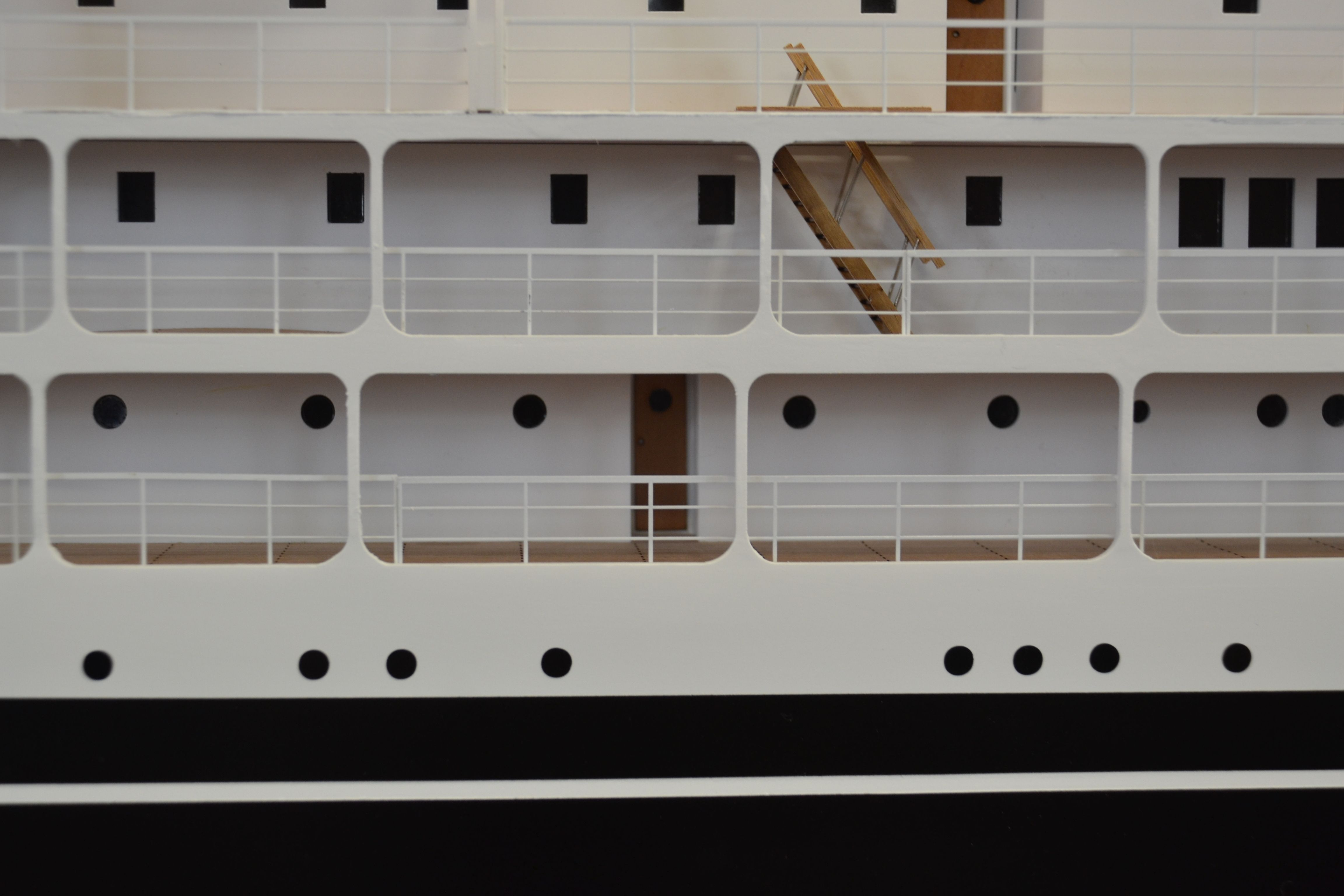 2209-12985-SS-Corinthic-Model-Ship