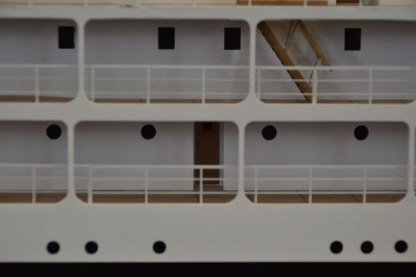 2209-12986-SS-Corinthic-Model-Ship