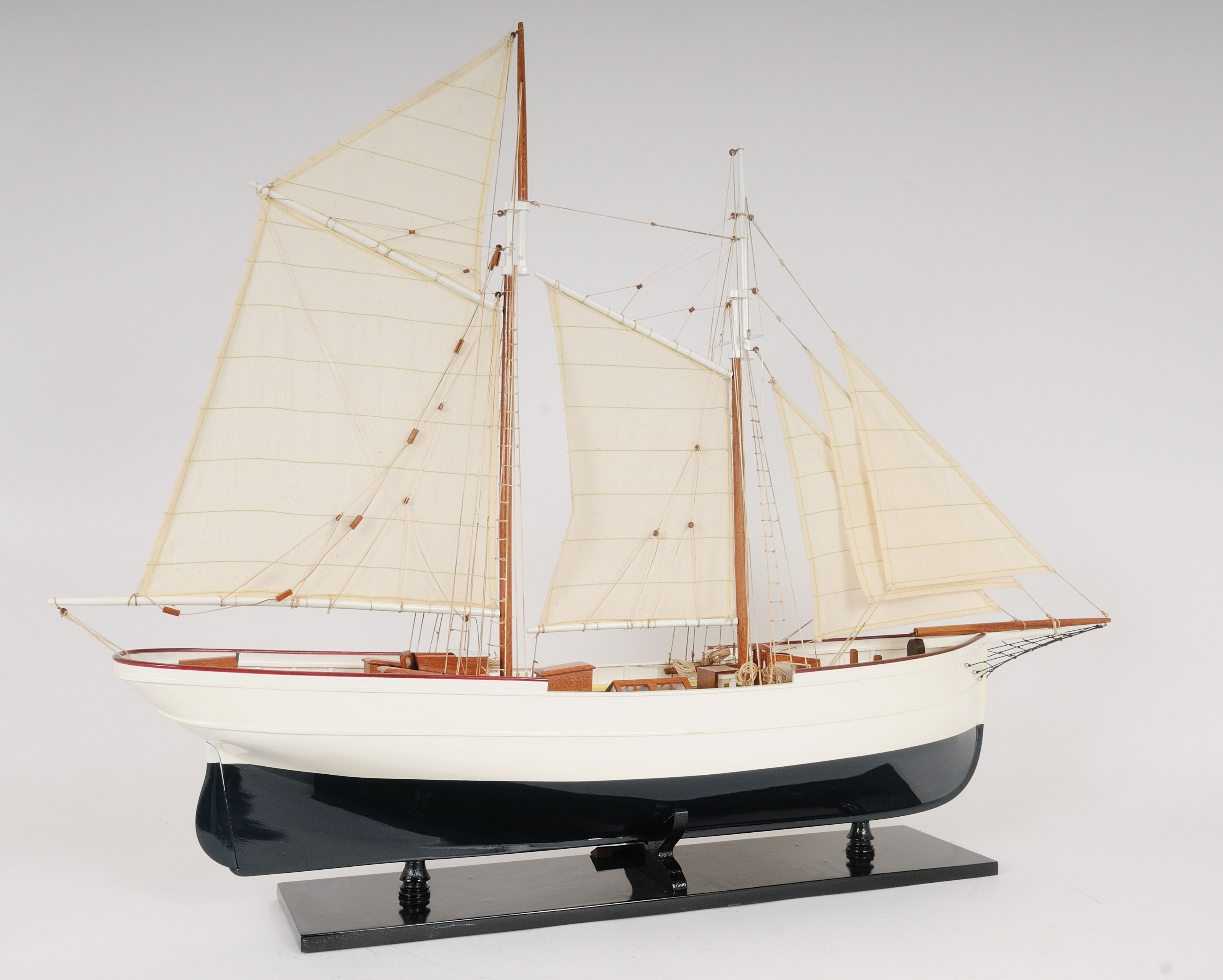 2245-13205-Wanderbird-Wooden-Model-Ship